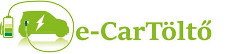 e-Car Töltő