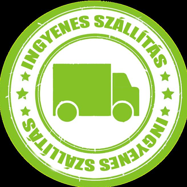 Ingyenes szállítás az e-cartöltő .hu elektromos autó töltő és kábel