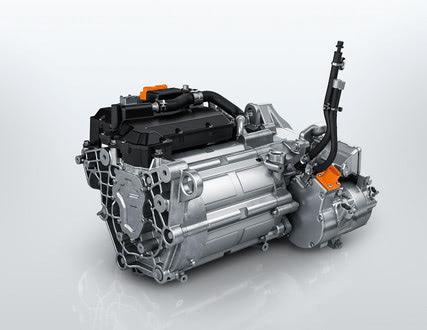 Peugeot e-208 töltés, elektromos Peugeot, elektromos autó motor