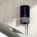 webasto pure fali töltő otthon type 2 ecartolto-9
